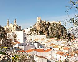 castillo_olvera.jpg
