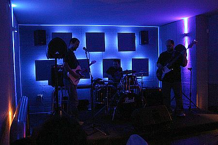 bitterclub_20080808.jpg