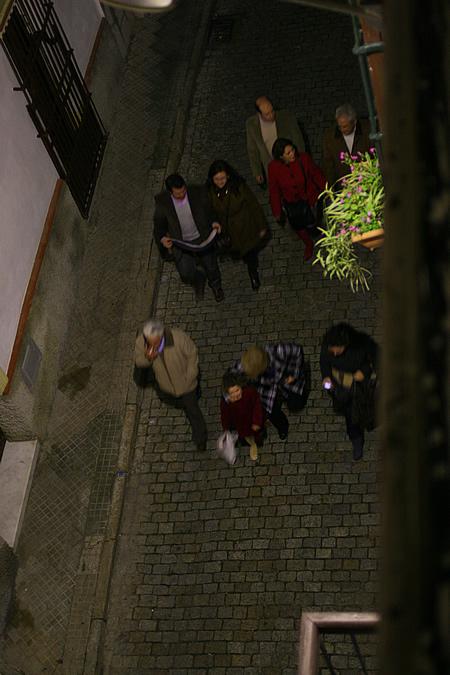 cabalgata_20110105_2.jpg
