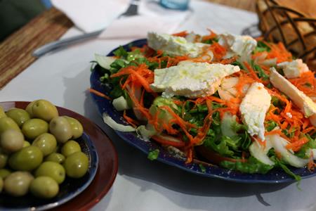 chefchaouen_mohamed_2.jpg