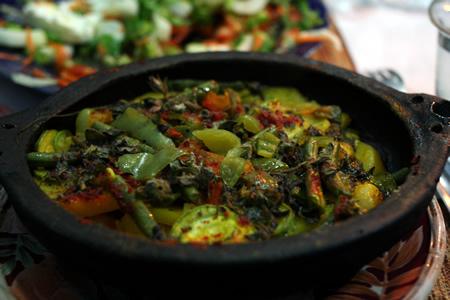 chefchaouen_mohamed_3.jpg