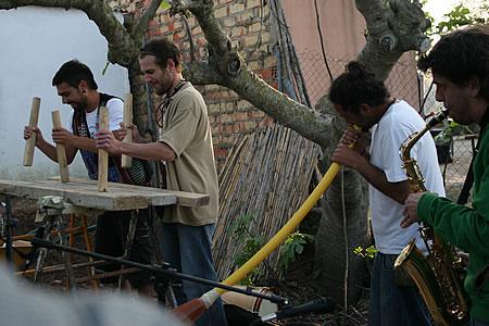 fiesta_200903_1.jpg