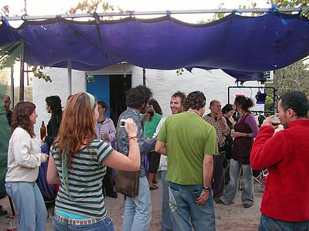 fiesta_palomo1.jpg
