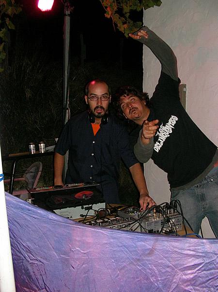 fiesta_palomo2.jpg