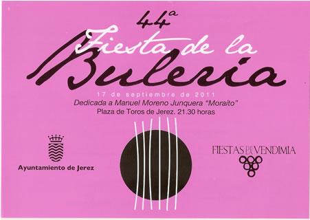 fiestadelabuleria_2011.jpg
