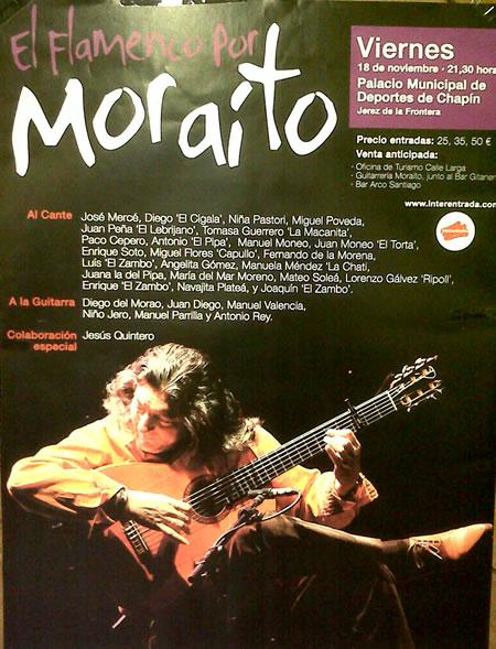 flamencopormoraito.jpg