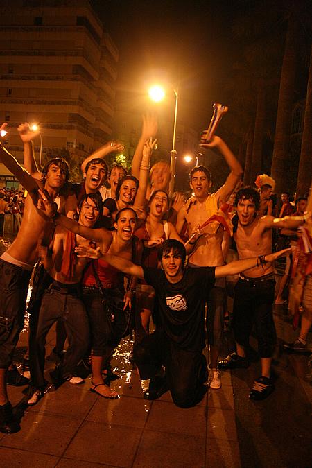 futbolmundial_20100711_2.jpg