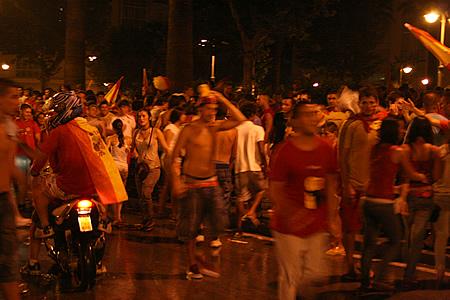 futbolmundial_20100711_3.jpg