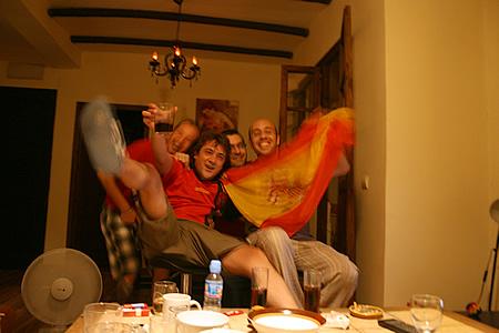 futbolmundial_20100711_5.jpg