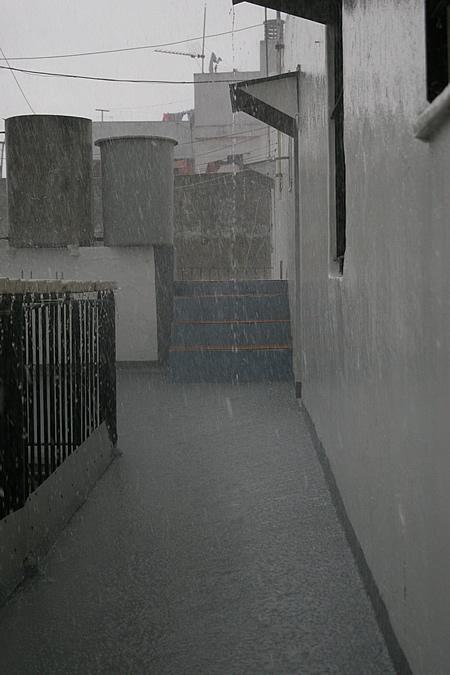 granizo_20090205.jpg
