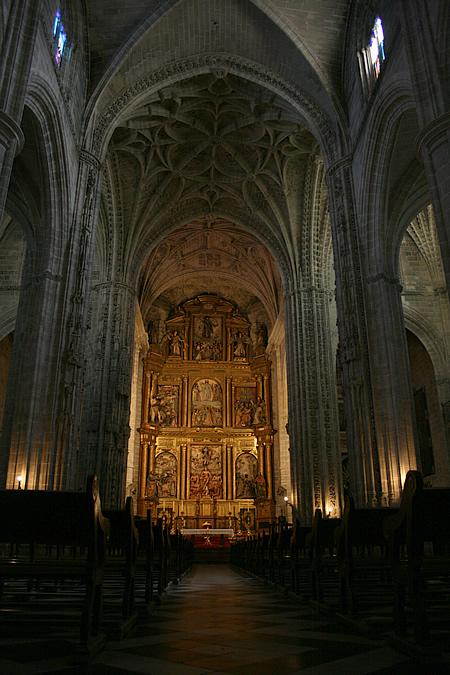 iglesia_sanmiguel_1.jpg