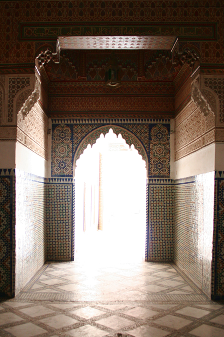 morocco8_2.jpg