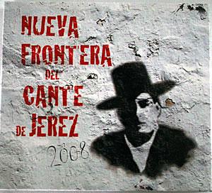 nuevafronteradelcantedejerez.jpg