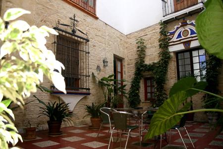 patio_20140715_4.JPG
