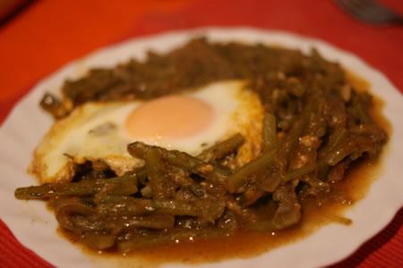 receta_tagarnina_20110206.jpg