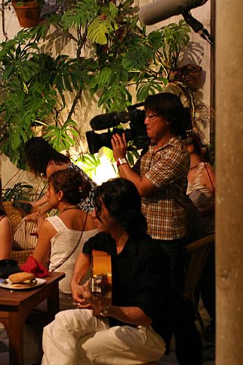 satsuei_20100705_1.jpg