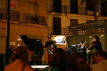 tango_20080626.jpg