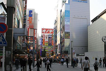 tokyo_akihabara_1.jpg