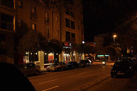 wok_20100127.jpg