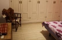 plazuela_dormitorio1