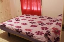plazuela_dormitorio1_2