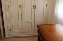 plazuela_dormitorio2_2