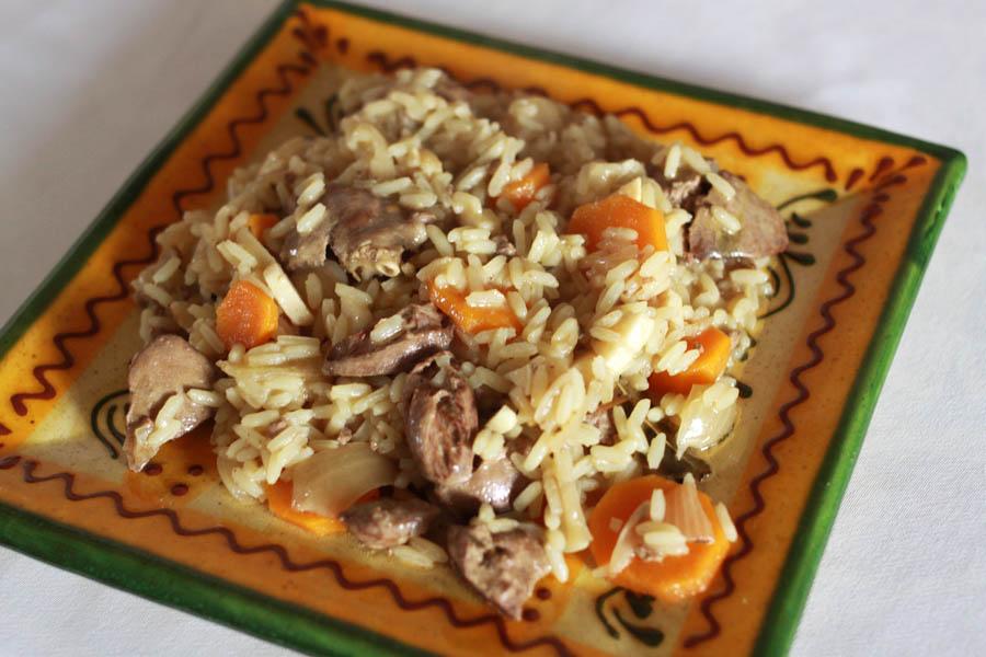 arrozconhigado_20141103_1