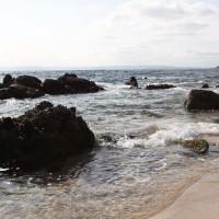 20150106_itoshima